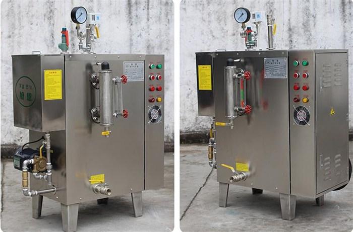 旭恩电热锅炉、旭恩能源电热锅炉(在线咨询)、电热锅炉