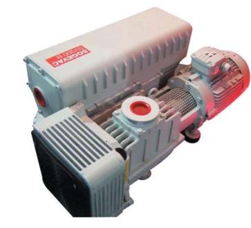真空泵、科仪创新真空、爱德华真空泵电机电容维修
