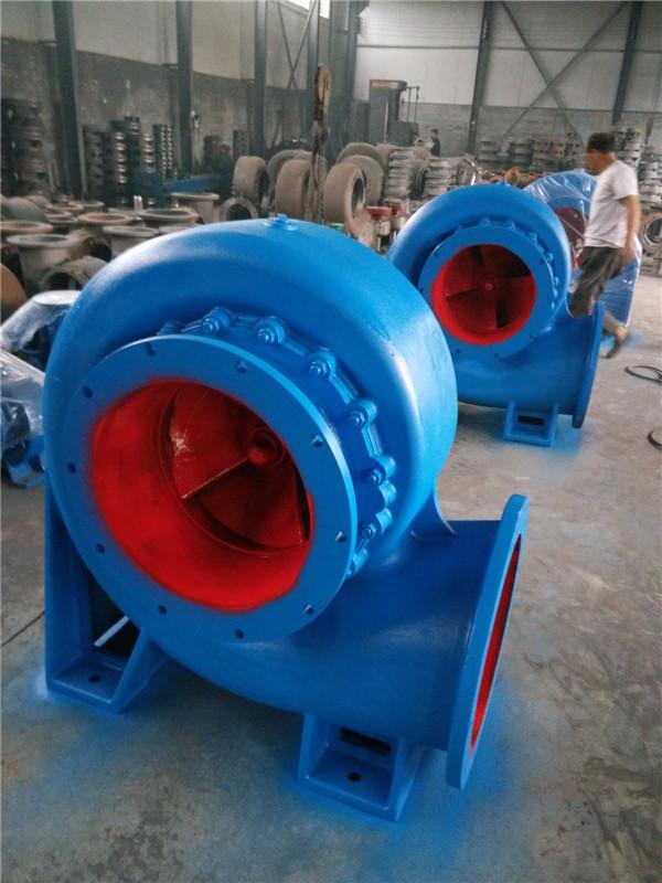 双能混流泵_蚌埠混流泵_混流泵生产厂家