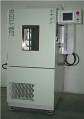 高低温箱报价|高低温箱|茸隽实验仪器(查看)