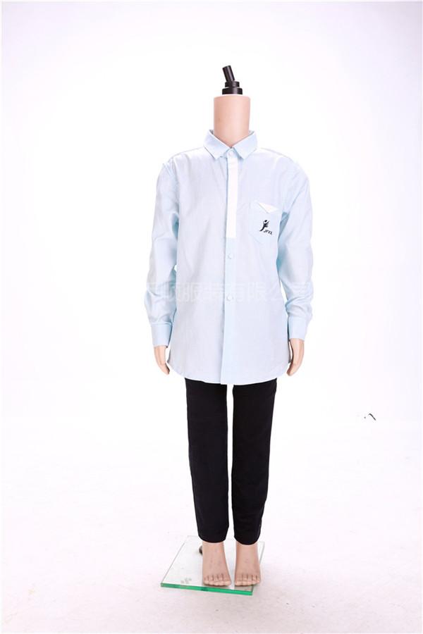 订做运动服,上海运动服,乔顺校服(查看)