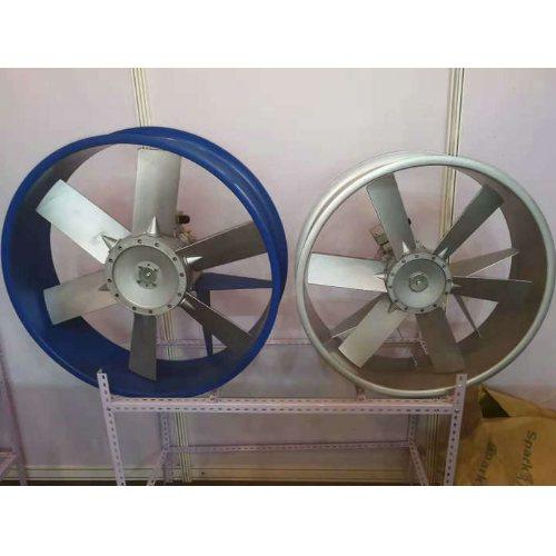 木材耐高湿风机批发 果蔬烘干专用耐高湿风机加工 天盛