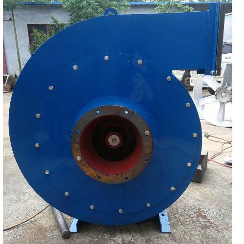 烘干专用锅炉离心风机配套 高压锅炉离心风机 天盛