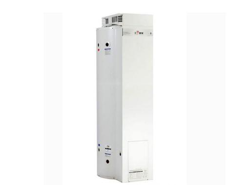 崇文电热水器,北京电热水器,即热式电热水器