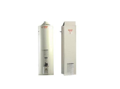 电热水器品牌|海淀电热水器|北京电热水器