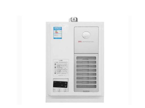 邢台燃气热水器,安全性能,燃气热水器品牌