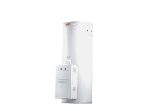 大兴燃气热水器、燃气热水器批发、北京燃气热水器
