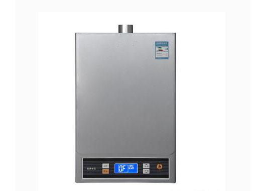 浴室燃气热水器_燕郊燃气热水器_北京燃气热水器