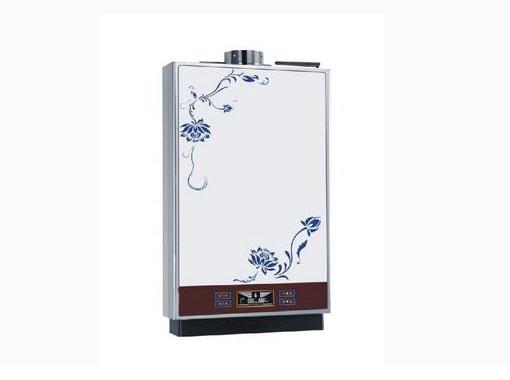 西城燃气热水器、北京燃气热水器、恒热燃气热水器