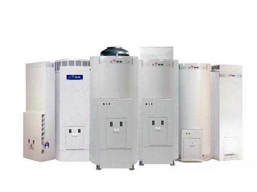 张家口燃气热水器|安全性能|燃气热水器品牌