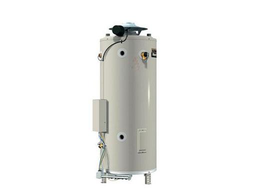 赵县燃气热水器,河北燃气热水器厂家,燃气热水器厂家