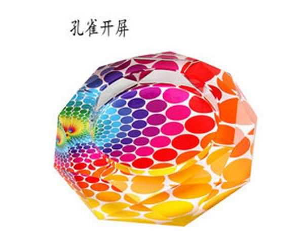 安徽工艺礼品|合肥以勒礼品(在线咨询)|工艺礼品公司
