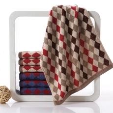 张家口金号毛巾|金号毛巾