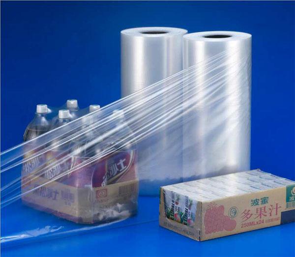 求购PE膜、PE、森华塑料制品高性价比