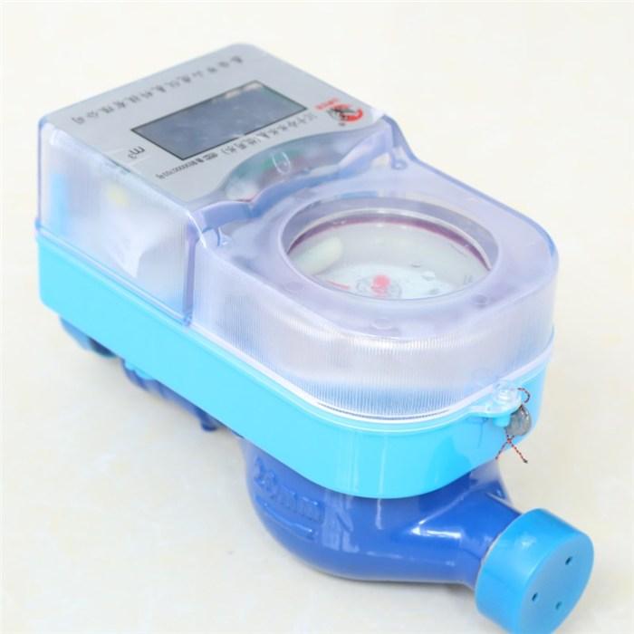 智能水表图片/智能水表样板图 (1)