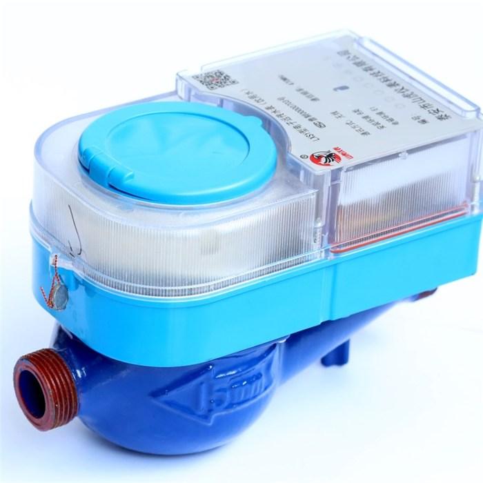 水表|山虎仪表|远传式水表