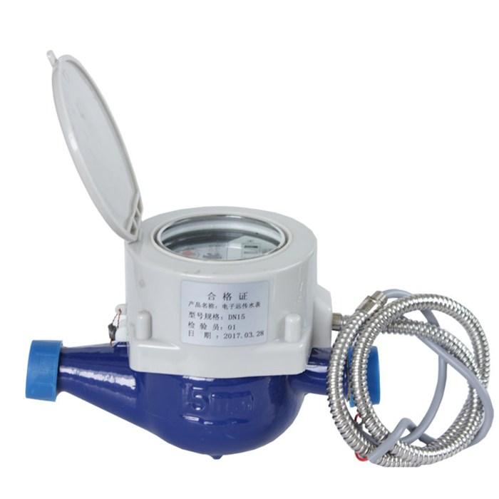 水表、山虎仪表、供水水表