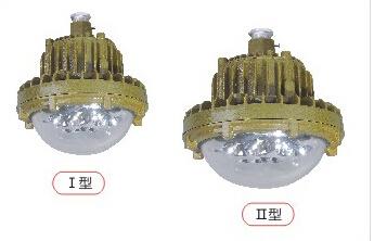 防爆灯具生产厂家,依客思防爆,信阳防爆灯具