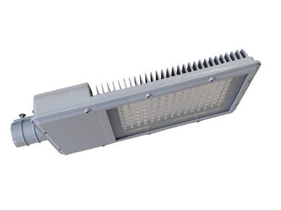 LED灯防水防尘磁吸环接头充电器报价