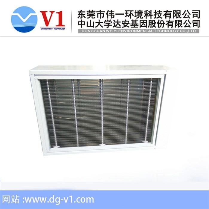 食品厂空气净化装置厂家推荐|吉林空气净化装置|伟一(图)