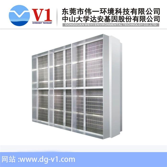 甘肃空气净化装置|伟一|空气净化装置生产企业