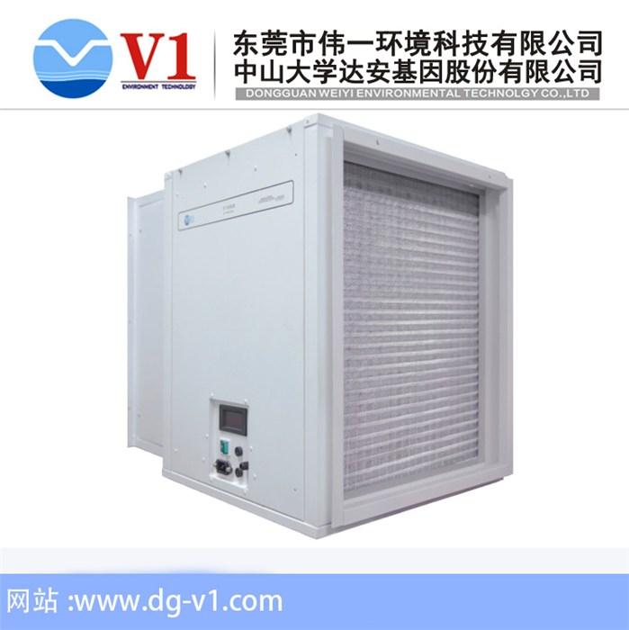 广西空气净化装置|伟一|空气净化装置厂家