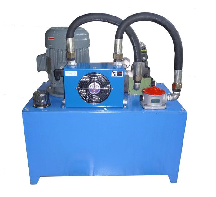 电动泵、金德力、200mpa电动泵
