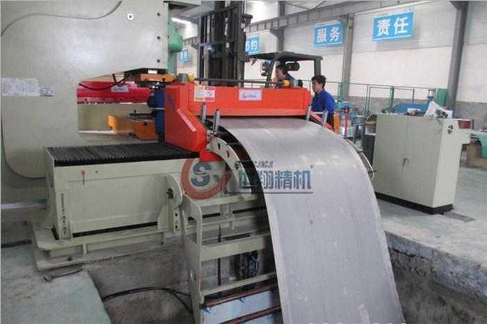 冲床自动送料机图片/冲床自动送料机样板图 (1)
