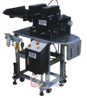 数控送料机图片/数控送料机样板图 (1)
