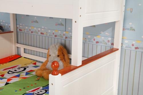 儿童家具哪家好_儿童家具_安觉儿童床