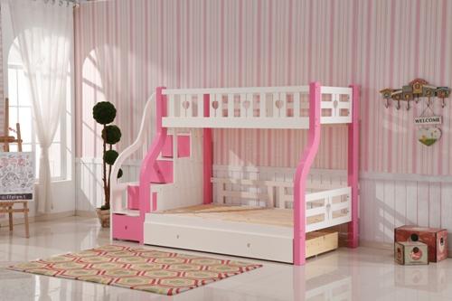 实木床价格|安觉儿童床(在线咨询)|实木床
