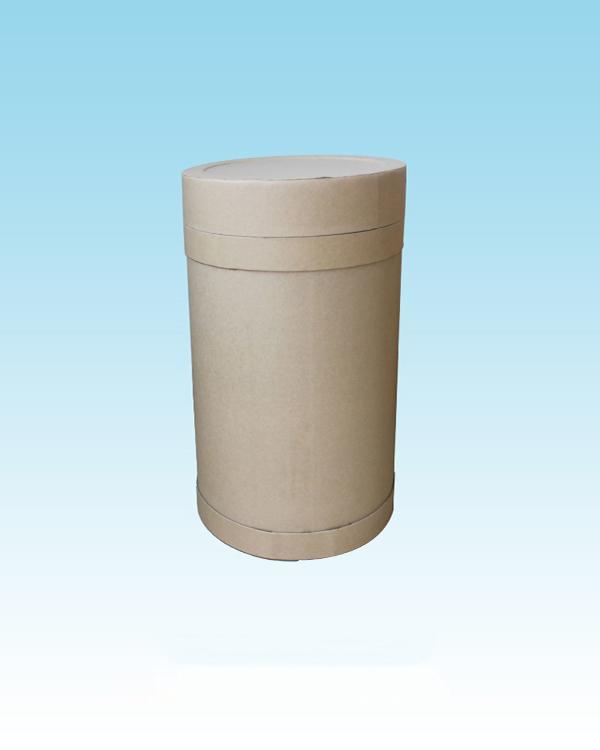 圆纸桶,新泰纸桶,瑞鑫包装只做好纸桶