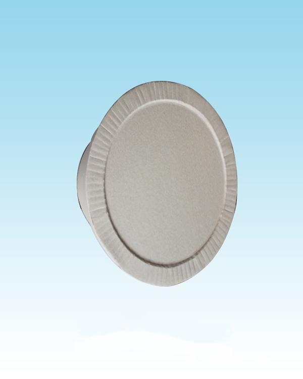 纸桶厂|纸桶|瑞鑫包装产品更实惠