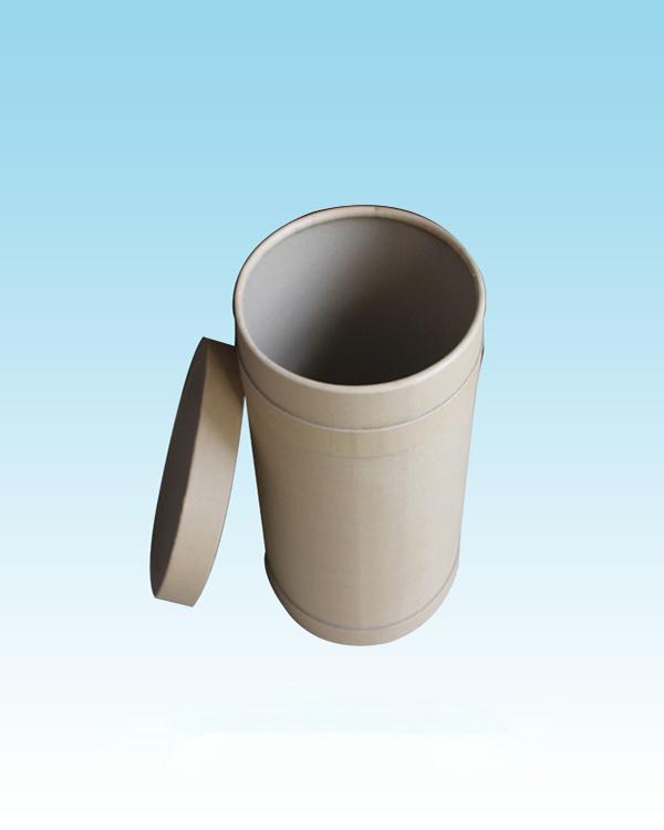 纸桶图片/纸桶样板图 (1)