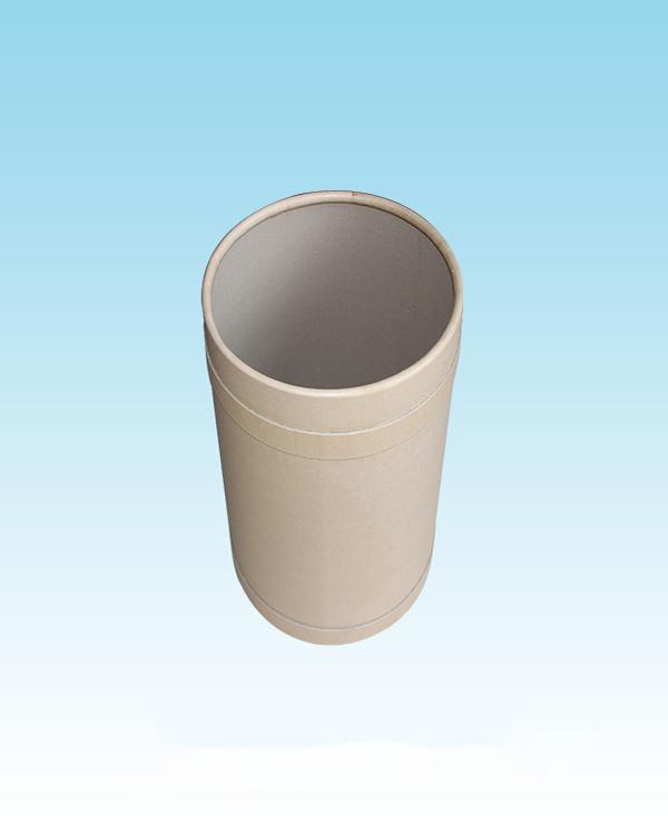 瑞鑫包装产品用着放心、烟台纸桶、纸桶加工