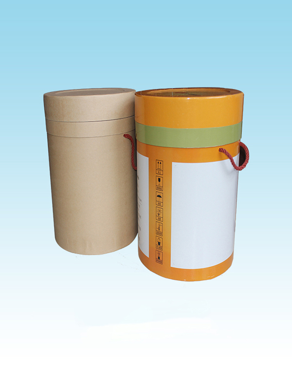 菏泽纸桶|瑞鑫包装特惠销售|纸桶销售