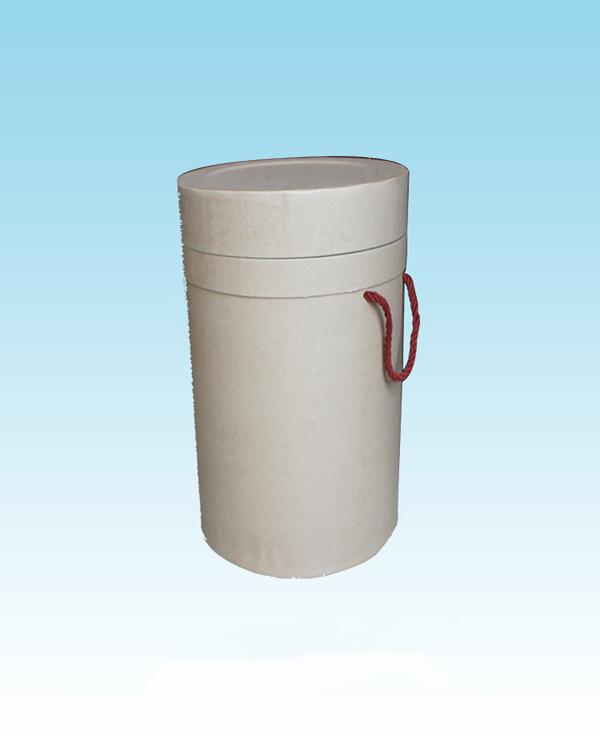 纸桶,瑞鑫包装(在线咨询),批发纸桶