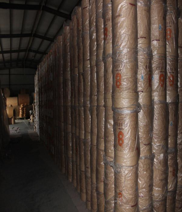 瑞鑫包装值得信赖(图),纸桶生产厂家,肥城纸桶
