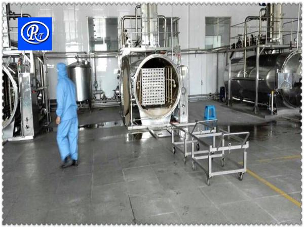 食品杀菌设备_【专业专注二十年】_食品杀菌设备价格