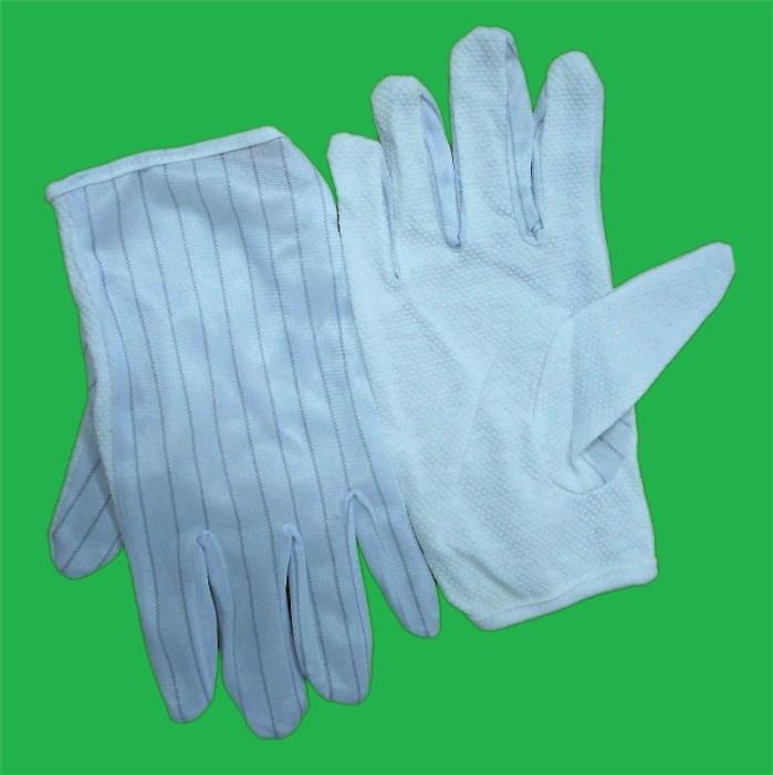 PU手套|星梦防静电(在线咨询)|手套