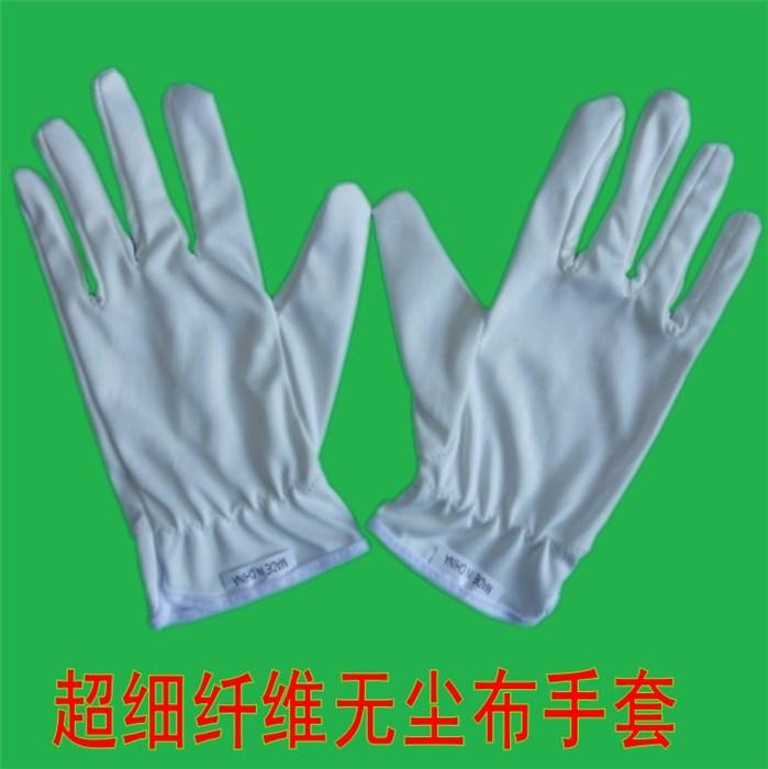 棉布手套|星梦防静电(在线咨询)|桂林手套