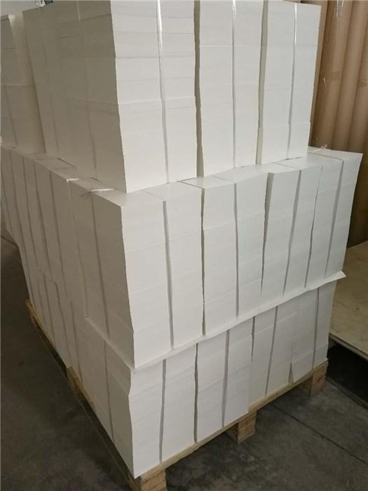 厦门市宏盛达(图)-防锈纸厂家-漳州防锈纸