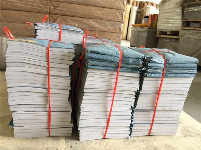 福州防锈纸,防锈纸费用,厦门市宏盛达(优质商家)