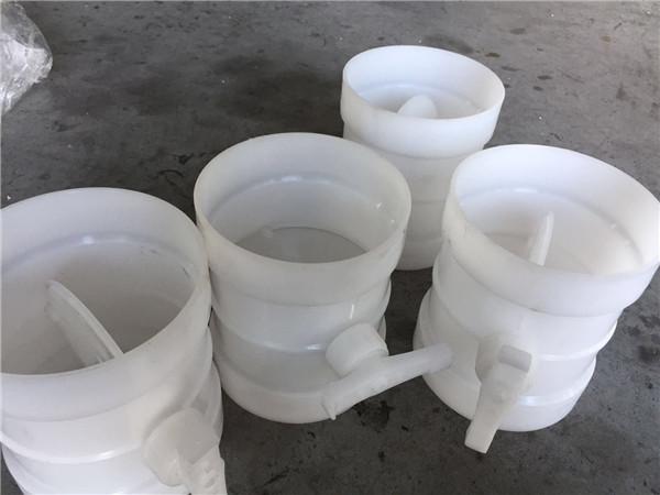 pp白色风阀-风阀-塑料风阀批发市场