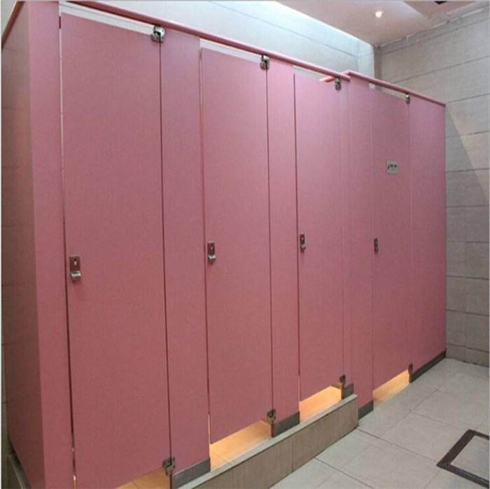 陆河县卫生间隔断板,卫生间隔断厂,卫生间隔断板防潮材料