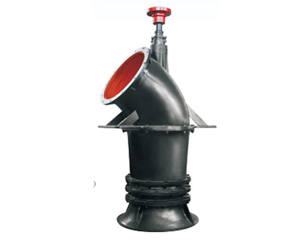 轴流泵多少钱-赤峰轴流泵-邢台水泵厂(查看)