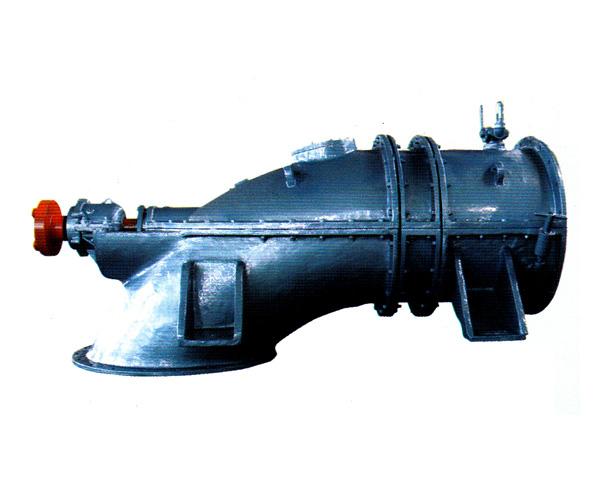 轴流泵型号-邢台水泵厂(在线咨询)-七台河轴流泵