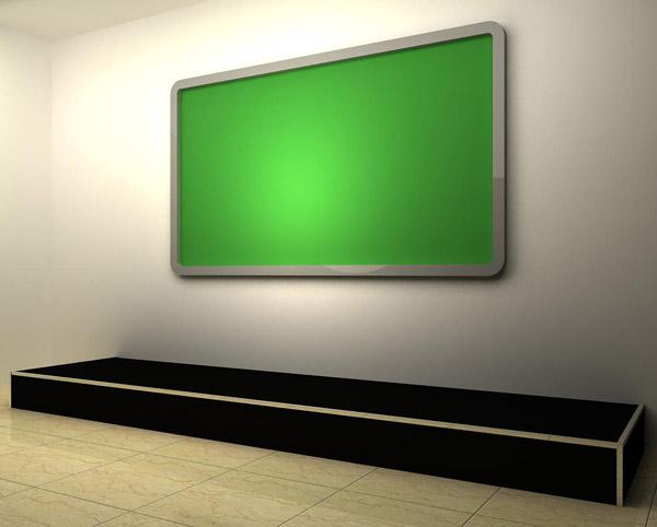 巩义儿童升降课桌椅|科普黑板|课桌