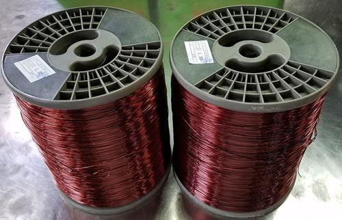 漆包线厂家|漆包线|吴江神州