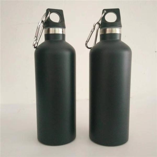 不锈钢水壶,水壶,恒旺五金厂价格优